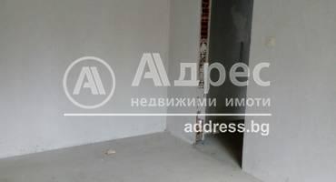 Двустаен апартамент, Плевен, Дружба 3, 441403, Снимка 3