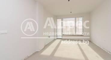 Двустаен апартамент, Бургас, Сарафово, 504403, Снимка 1