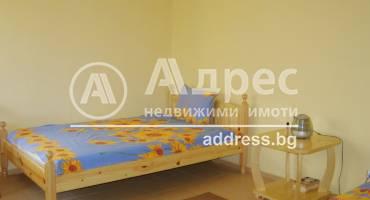 Къща/Вила, Българево, 221404, Снимка 1