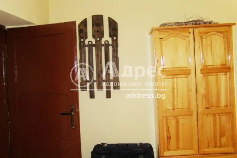 Къща/Вила, Българево, 221404, Снимка 2