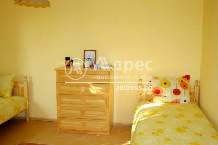 Къща/Вила, Българево, 221404, Снимка 3