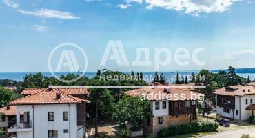 Тристаен апартамент, Варна, м-ст Траката, 451404, Снимка 2