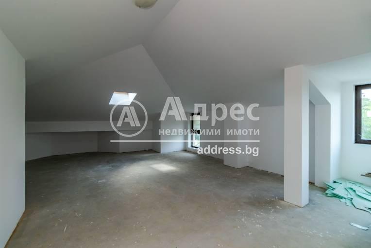 Тристаен апартамент, Варна, м-ст Траката, 451404, Снимка 3