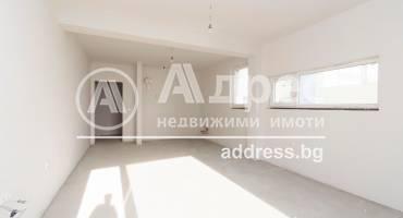 Двустаен апартамент, Бургас, Сарафово, 504404, Снимка 1