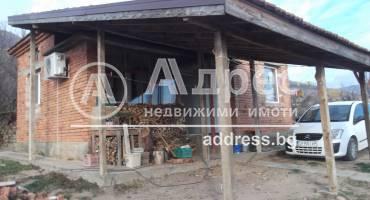 Къща/Вила, Сливен, Вилна зона, 180405, Снимка 1