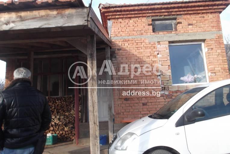 Къща/Вила, Сливен, Вилна зона, 180405, Снимка 2