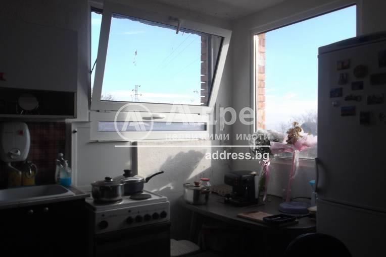 Къща/Вила, Сливен, Вилна зона, 180405, Снимка 3