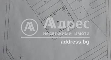 Парцел/Терен, Хасково, Болярово, 467405, Снимка 1