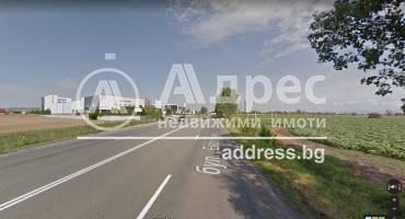 Цех/Склад, София, Люлин 1, 509405, Снимка 1