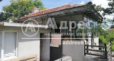 Парцел/Терен, Варна, м-ст Евксиноград, 486406, Снимка 1