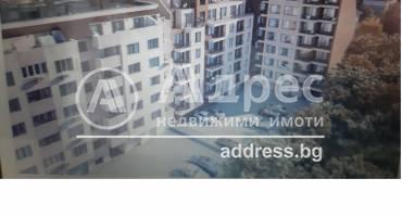 Двустаен апартамент, София, Толстой, 512406, Снимка 1