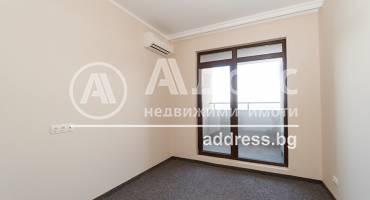 Двустаен апартамент, Бургас, Зорница, 275407, Снимка 3