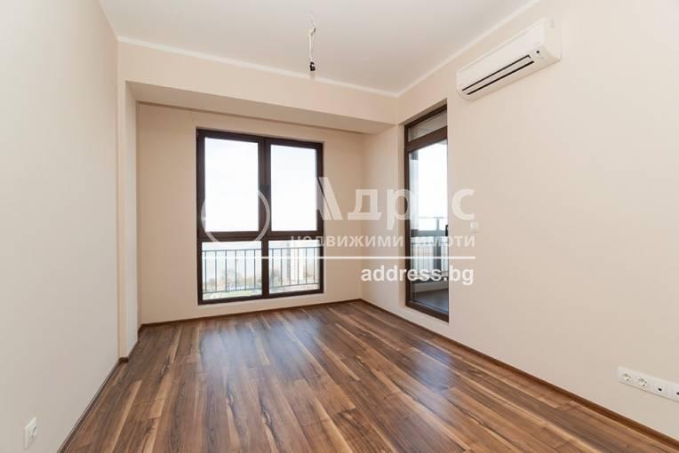 Двустаен апартамент, Бургас, Зорница, 275407, Снимка 2