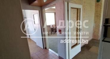 Двустаен апартамент, Сливен, Дружба, 515407
