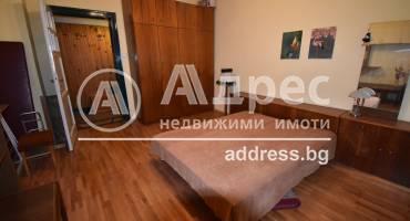 Многостаен апартамент, Стара Загора, Център, 525407, Снимка 1