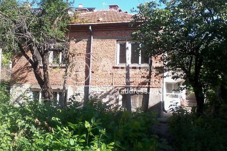Къща/Вила, Сливен, Център, 212408, Снимка 1
