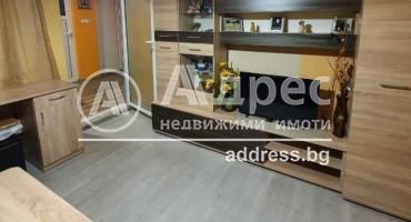 Къща/Вила, Сливен, Ново село, 505408, Снимка 1