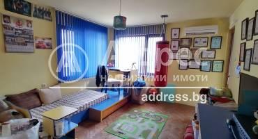 Къща/Вила, Шумен, Гривица, 510408, Снимка 1