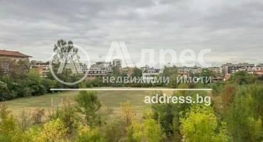 Тристаен апартамент, София, Манастирски ливади - запад, 526408, Снимка 1