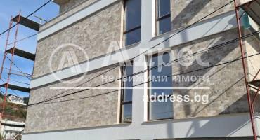 Многостаен апартамент, Варна, Бриз, 484409, Снимка 1