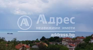Многостаен апартамент, Варна, Бриз, 484409, Снимка 3