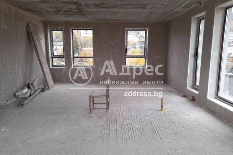 Многостаен апартамент, Варна, Бриз, 484409, Снимка 2