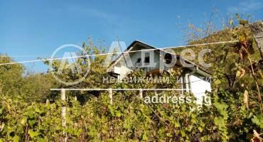 Къща/Вила, Карлово, 520409, Снимка 1