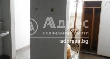 Цех/Склад, Ямбол, Промишлена зона, 299410, Снимка 3