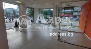 Магазин, Варна, Червен площад, 521410, Снимка 1