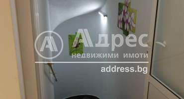 Офис Сграда/Търговски център, Варна, Виница, 277411, Снимка 4