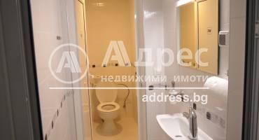 Офис Сграда/Търговски център, Варна, Виница, 277411, Снимка 6