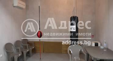 Офис Сграда/Търговски център, Варна, Виница, 277411, Снимка 7