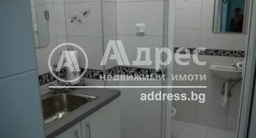 Офис Сграда/Търговски център, Варна, Виница, 277411, Снимка 8