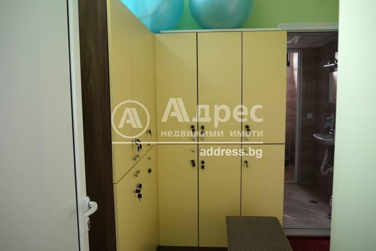 Офис Сграда/Търговски център, Варна, Виница, 277411, Снимка 10