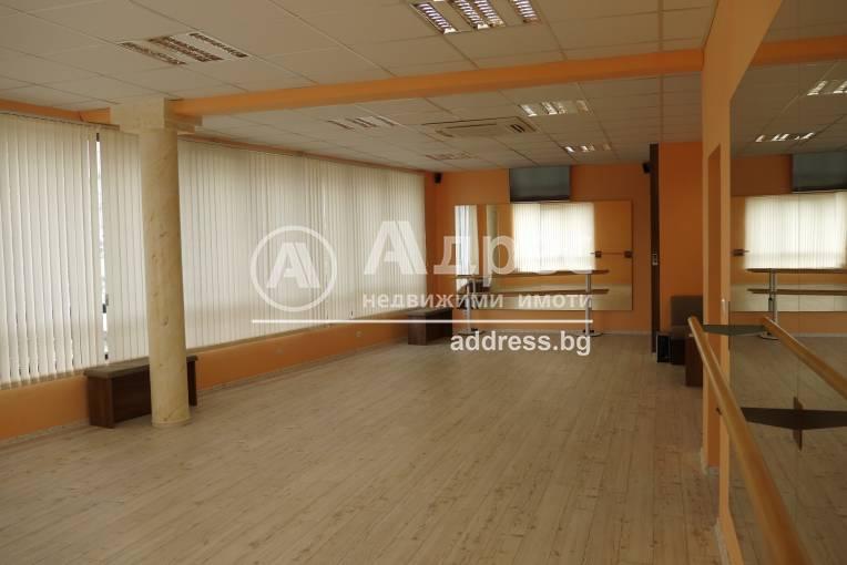 Офис Сграда/Търговски център, Варна, Виница, 277411, Снимка 11