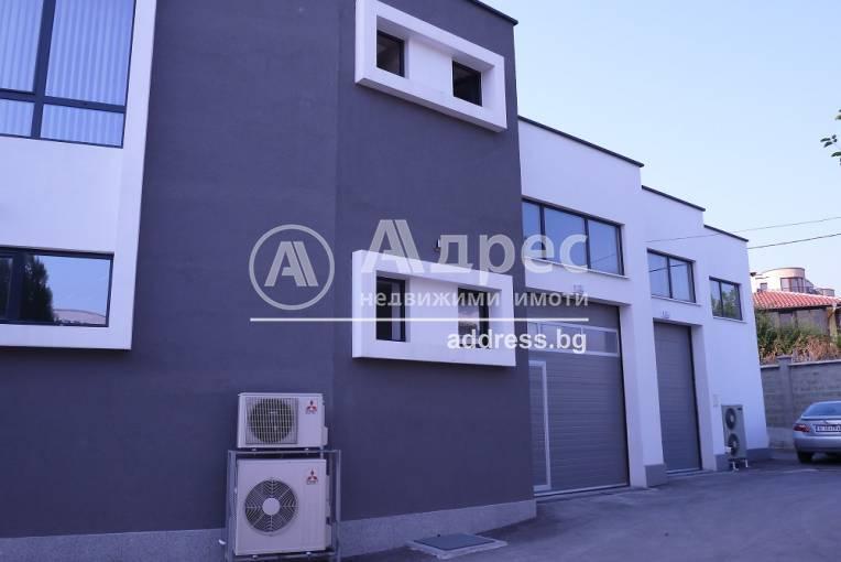 Офис Сграда/Търговски център, Варна, Виница, 277411, Снимка 12