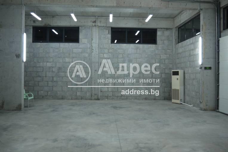 Офис Сграда/Търговски център, Варна, Виница, 277411, Снимка 13