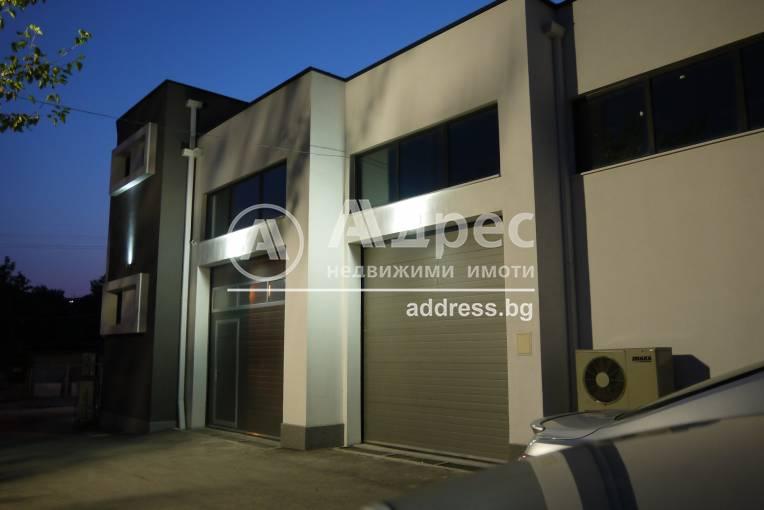 Офис Сграда/Търговски център, Варна, Виница, 277411, Снимка 14