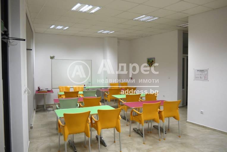 Офис Сграда/Търговски център, Варна, Виница, 277411, Снимка 2