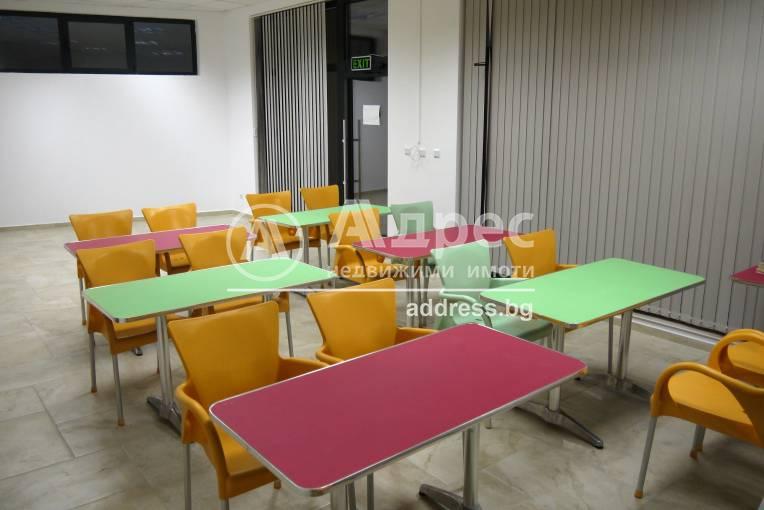 Офис Сграда/Търговски център, Варна, Виница, 277411, Снимка 3