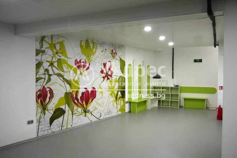 Офис Сграда/Търговски център, Варна, Виница, 277411, Снимка 5