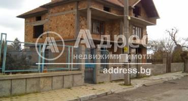 Къща/Вила, Самуилово, 240412, Снимка 1