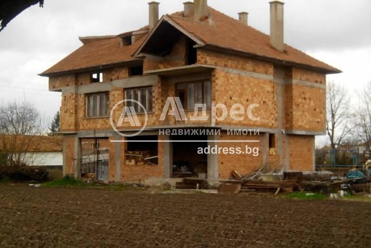Къща/Вила, Самуилово, 240412, Снимка 2