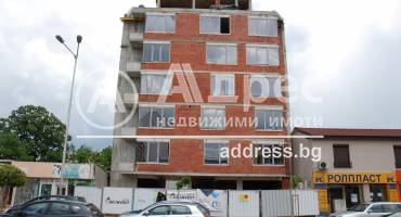 Магазин, София, Надежда 2, 484412, Снимка 1