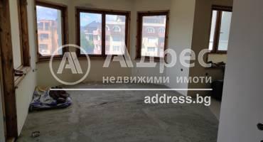 Многостаен апартамент, Благоевград, Освобождение, 420413, Снимка 1