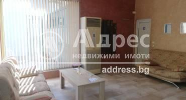 Магазин, Хасково, Център, 484413, Снимка 1