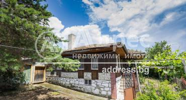 Къща/Вила, Горица, 517413, Снимка 1