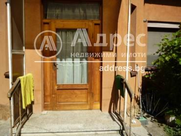 Къща/Вила, Добрич, Център, 336414, Снимка 1