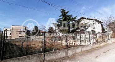 Къща/Вила, Варна, м-ст Траката, 477414, Снимка 1
