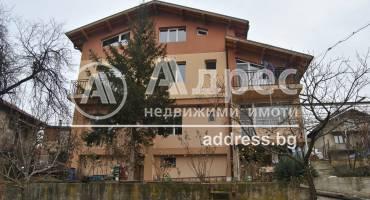 Къща/Вила, Перник, Църква, 501415, Снимка 1